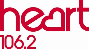 heart fm 106.2 london radio listen live